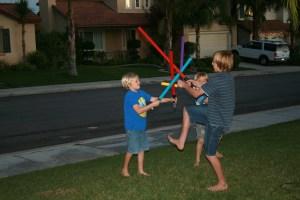 light-sabers-014